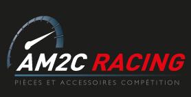 AM2C RACING